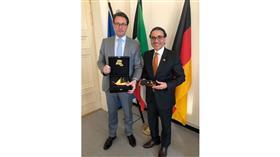 ألمانيا تتصدر الاستثمارات الكويتية في أوروبا