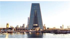 «المركزي»: تخصيص إصدار سندات وتورق بـ 240 مليون دينار