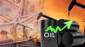 النفط الكويتي يرتفع ليبلغ 60.90 دولار للبرميل