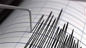 زلزال بقوة 5.4 درجة يضرب كولومبيا