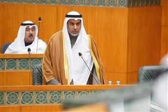 الوزير الشعلة: المجلس البلدي ركيزة أساسية للتنمية العمرانية والنهضة بالبلاد