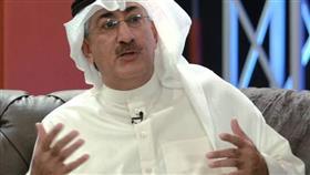 عيسى رمضان: تزايد السحب مع فرص هطول أمطار رعدية.. بداية من الاثنين