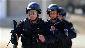 الأمن الجزائري يفتح تحقيقا في جريمة «حاوية النفايات»
