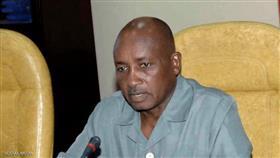 السودان.. حزب الأمة الفيدرالي ينسحب من الحكومة