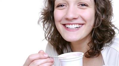 التفاؤل يقلّل خطر إصابة المرأة بالسكري