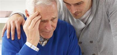 دراسة: التوتر يزيد خطر الإصابة بالزهايمر