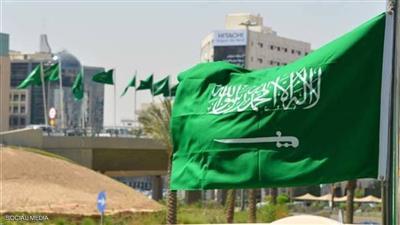 السعودية تستعيد 400 مليار ريال من المتهمين بالفساد