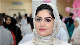 مركز الكويت لمكافحة السرطان يطلق فعاليات الأسبوع الخليجي للتوعية بالمرض