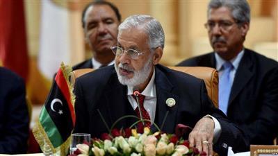 وزير خارجية ليبيا: الكويت سند أساسي وسمو الأمير من أحكم حكماء المنطقة