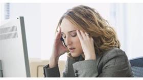 التفكير في شريك الحياة يخفف الإجهاد والتوتر