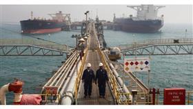 تراجع واردات اليابان من النفط الكويتي.. لأول مرة في ثلاثة أشهر
