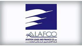 «ألافكو»: حققنا 4.4 مليون دينار أرباحا صافية في الربع الأول