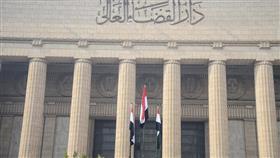 مصر: السجن المشدد لـ 26 متهمًا في قضية «إعلام الاخوان»