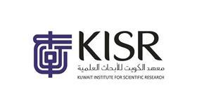 معهد الكويت للأبحاث العلمية