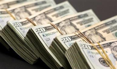 مؤشر الدولار يرتفع لأعلى مستوى في عامين والدولار الأسترالي يهبط