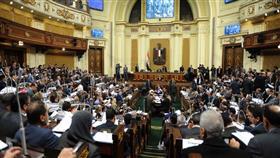 رئيس البرلمان المصري: إصلاحات سياسية وإعلامية.. مقبلة