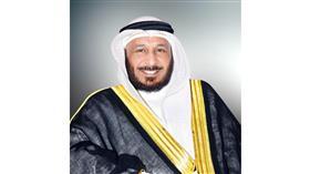 وزير الشؤون الاجتماعية الكويتي سعد الخراز