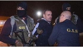 جنايات القاهرة تؤجل الحكم على هشام عشماوي