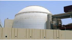 الوكالة الدولية للطاقة الذرية تعلن تحسن التعاون مع إيران