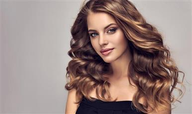 أفضل أنواع بروتين الشعر