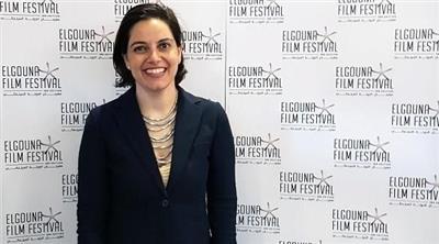 «سيلفي زين».. فيلم قصير يرفض اعتراف ترامب بالقدس عاصمة لإسرائيل