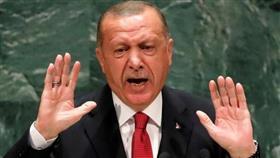 أردوغان: تركيا ستنفذ عملية عسكرية شرقي الفرات في سوريا