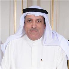 عميد كلية التربية الأساسية الكويتية الدكتور فريح العنزي