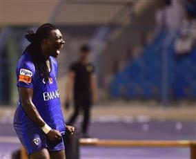 ترتيب الدوري السعودي بعد فوز الهلال على الاتفاق.. والأهلي أمام الفيحاء