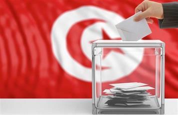 تونس تنتخب برلمانًا جديدًا في مناخ سياسي متوتر