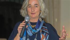 السفيرة الفرنسية: الدبلوماسية الكويتية متوازنة في علاقاتها مع دول العالم