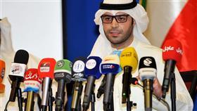 رئيس مجموعة مصرفي فيصل الكندري: «القوى العاملة» تنتقم من المواطن الكويتي