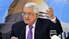 الرئيس الفلسطيني: مصرون على إجراء الانتخابات العامة في الضفة وغزة والقدس