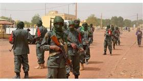 مقتل نحو 20 شخصًا في أحدث موجة عنف في بوركينا فاسو