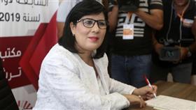 تونس.. «الدستوري الحر» يتعهّد بعدم التحالف مع «الإخوان» في البرلمان المقبل
