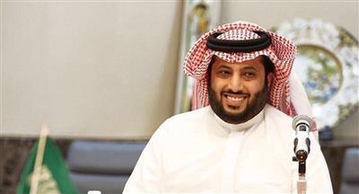 وعكة صحية تؤجل إعلان تركي آل الشيخ تفاصيل «موسم الرياض»