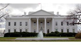 البيت الأبيض: القوات الأميركية لن تشارك في العملية العسكرية شمال سوريا