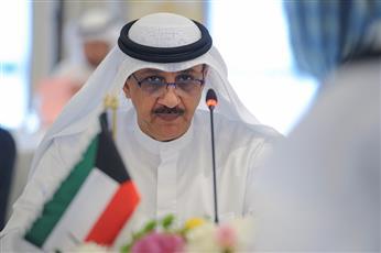 الخارجية: خفض رسوم مرافقي الكويتيين للسعودية