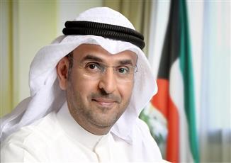 الحجرف: دعم السوق الخليجية المشتركة