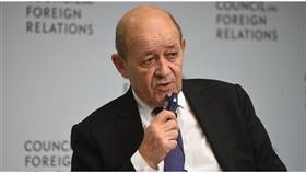 فرنسا تدعو تركيا لتجنب أي عمل أحادي في سوريا