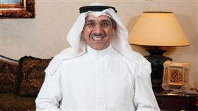 القطان: «الركب للنفط والكهرباء» تشارك في معرض ومؤتمر الكويت للنفط والغاز