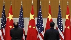 «البيت الأبيض»: استئناف المفاوضات التجارية مع الصين.. الخميس