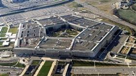 «البنتاغون» يعلن إيقاف التنسيق الجوي مع تركيا فوق سوريا
