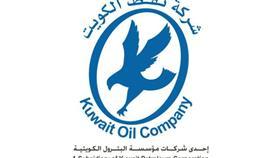 «نفط الكويت»: المسح الزلزالي لحقول غرب البلاد يبدأ خلال ستة أشهر قادمة