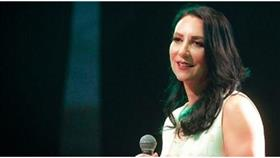 الأمريكية اليز لبيك تطرح أول البوماتها المصرية «سقارة»