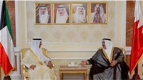 البحرين: مصيرنا والكويت.. مشترك