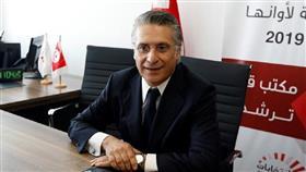 القروي ينفي انسحابه من سباق الرئاسية التونسية.. ويطالب بتأجيل الدور الثاني