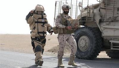 رويترز: الإمارات تسحب بعض قواتها من عدن باليمن