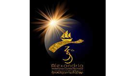 «100 سنة ثورة» يفتتح مهرجان الإسكندرية السينمائي