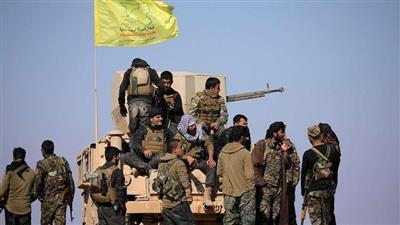 «أكراد سوريا» يعلنون النفير العام تحسبًا للعملية العسكرية التركية