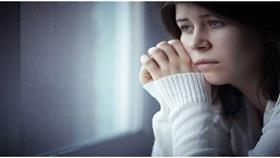 علاجات طبيعية تساعد في التخلص من الاكتئاب الشتوي